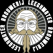 Brouwerij Leeghwater