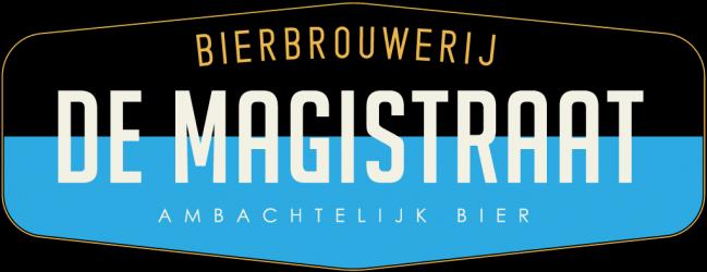 Brouwerij De Magistraat