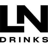 LN Drinks