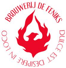 Brouwerij De Feniks