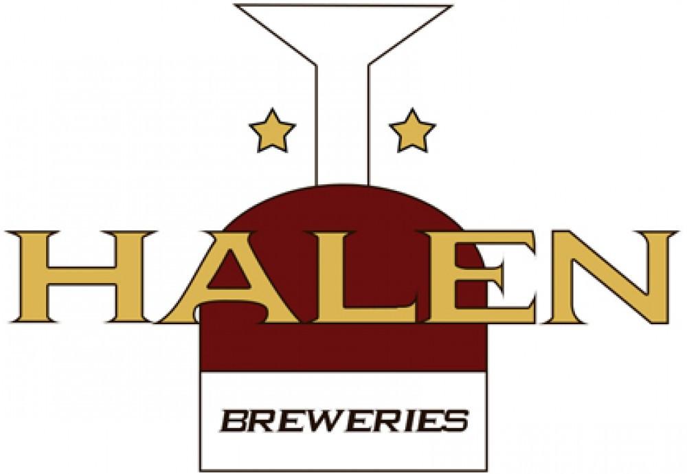 Halen Breweries