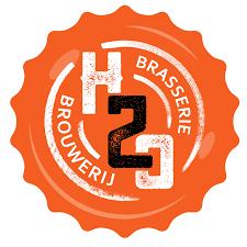 Brasserie H2O