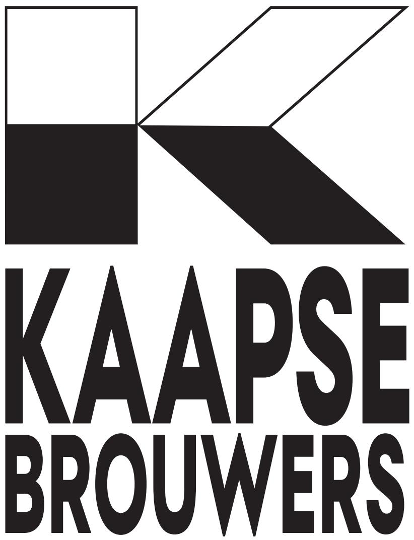 Kaapse Brouwers