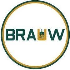 Brauw