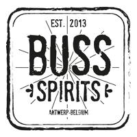 Buss Spirits