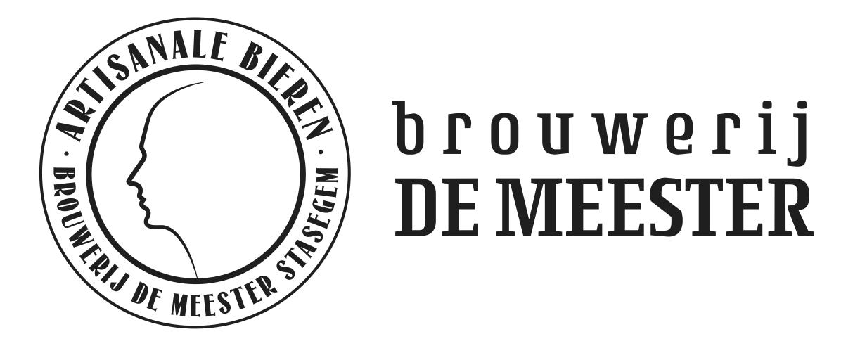 Brouwerij De Meester