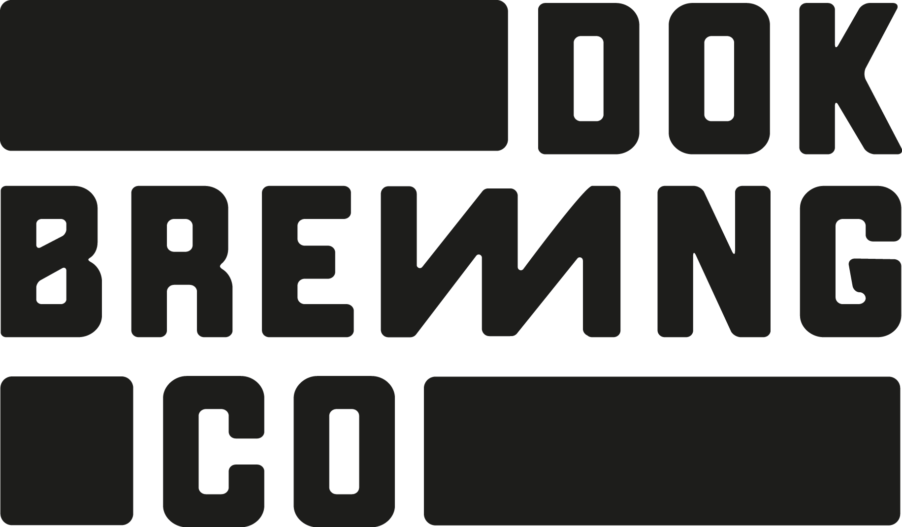Dok Brewing Company