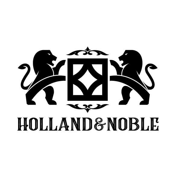 Holland & Noble