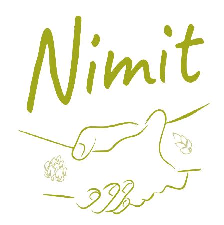 Nimit