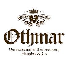 Othmar Bier
