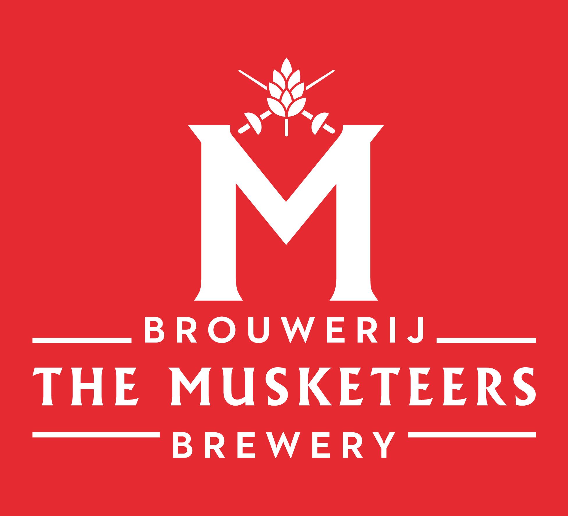 Brouwerij The Musketeers