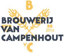 Brouwerij Van Campenhout